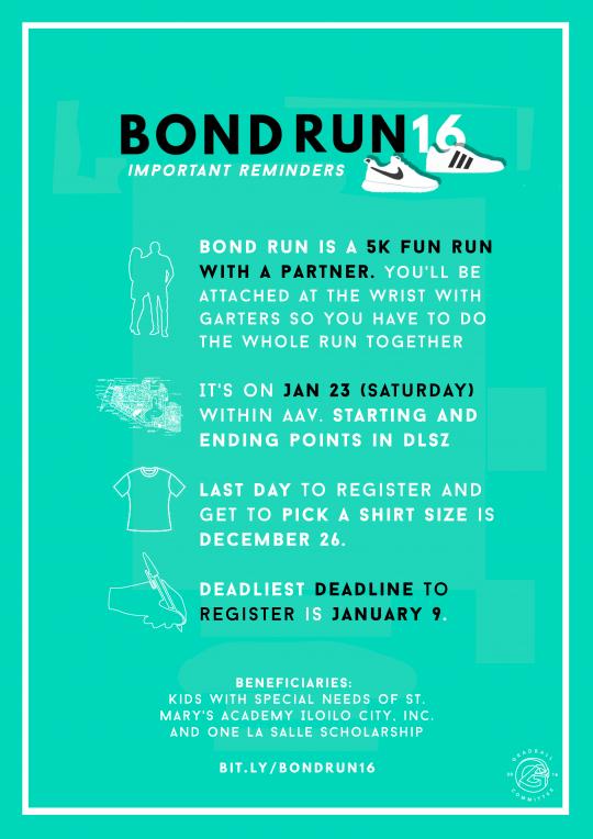 Bond-Run-2016-details