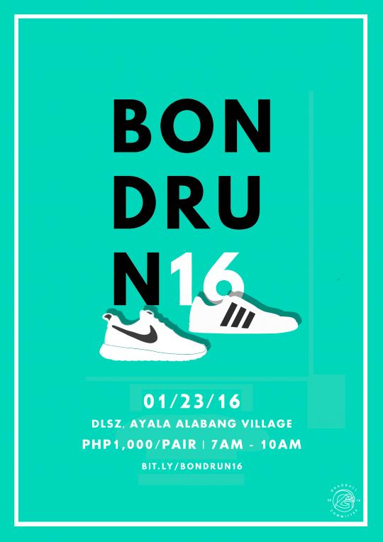 Bond-Run-2016-poster