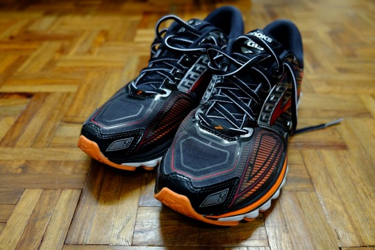 Brooks-Glycerin-13-Review (1) (Large)