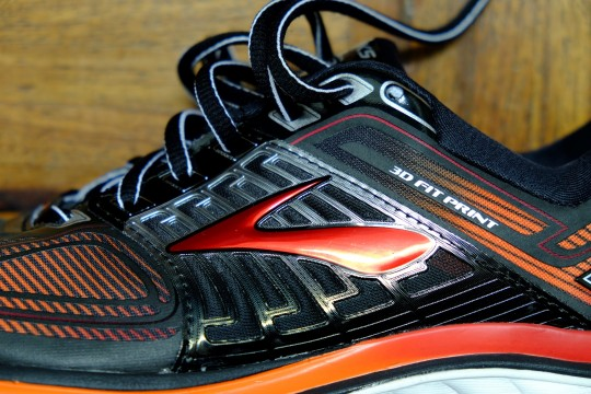 Brooks-Glycerin-13-Review (6) (Large)