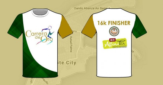 Carrera-De-Oro-2016-Finisher-Shirt