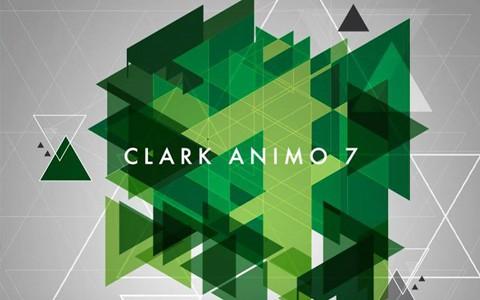 Clark-Animo-Marathon-2016-Cover