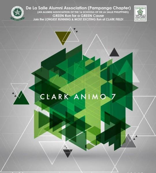 Clark-Animo-Marathon-2016-Poster