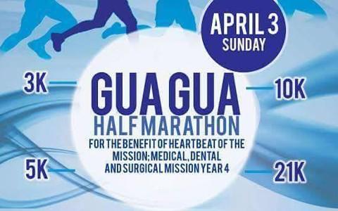 Guagua-half-marathon-2016-cover