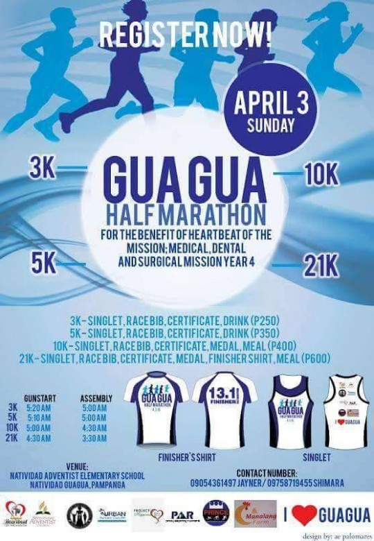 Guagua-half-marathon-2016-poster