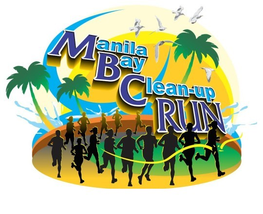 MANILA-BAY-CLEAN-UP-RUN-2016-POSTER