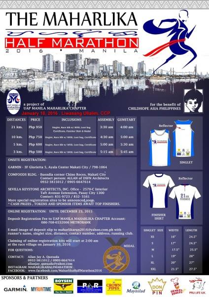 Maharlika-Half-Marathon-2016-Poster