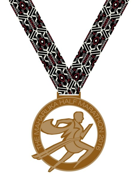 Maharlika-Half-Marathon-2016-medal