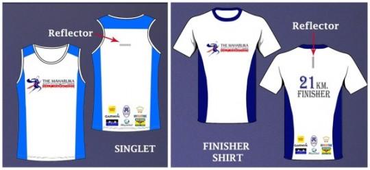Maharlika-Half-Marathon-2016-singlet-finisher-shirt