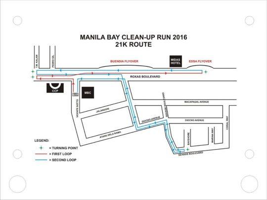 Manila-bay-Clean-up-run-2016-Route