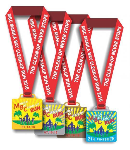 Manila-bay-Clean-up-run-2016-medal