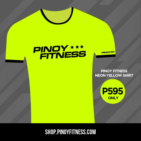 PF_Neon_Yellow_Shirt_2