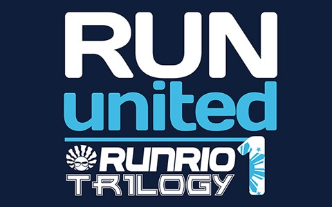Run-united-1-cover