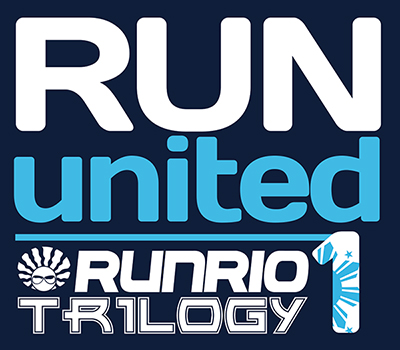 Run-united-1-logo