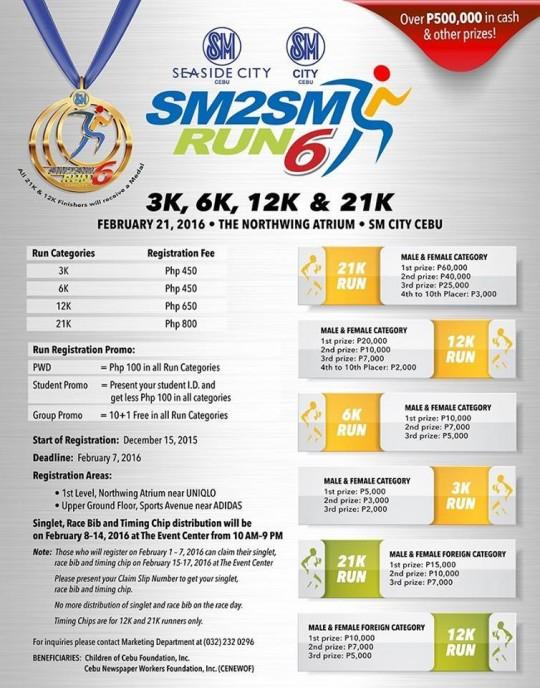 SM2SM-Run-6-2016-Poster-Cebu