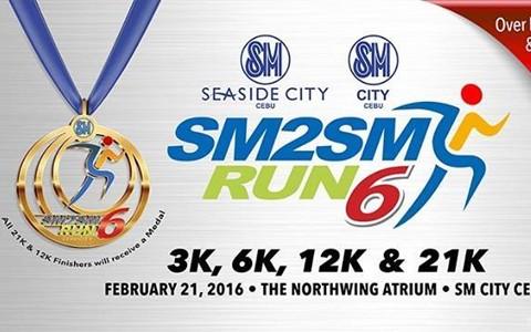 SM2SM-Run-6-2016-cover-Cebu