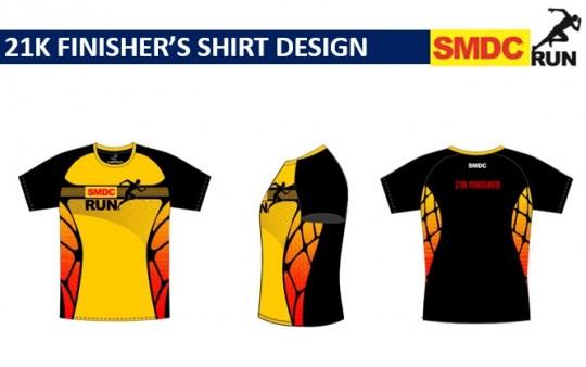 SMDC-Run-2016-Finisher-Shirt-Design