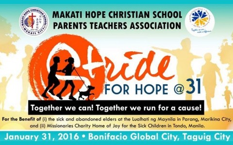 Stride-for-hope-run-2016-cover