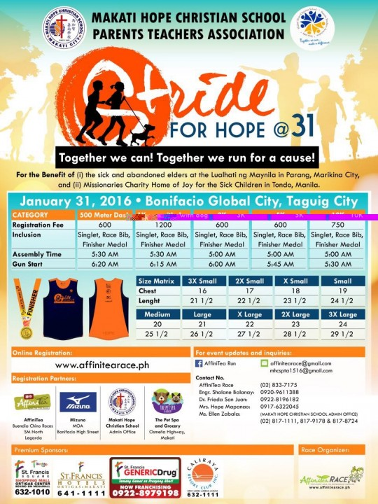 Stride-for-hope-run-2016-poster