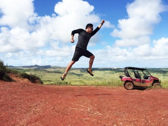 life-goals-in-a-snapshot-blog
