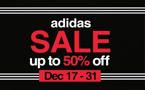 mj46_adidas_warehouse_sale_2015_dec_cover