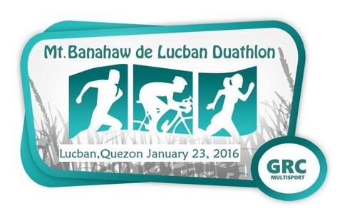 mt-banahaw-de-lucban-duathlon-cover