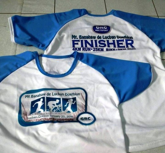 mt-banahaw-de-lucban-duathlon-finisher-shirt