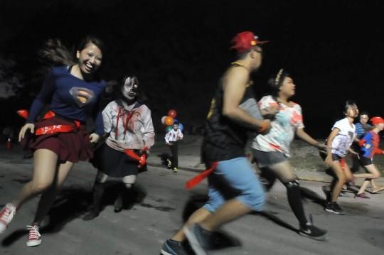 outbreak-manila-2015-3