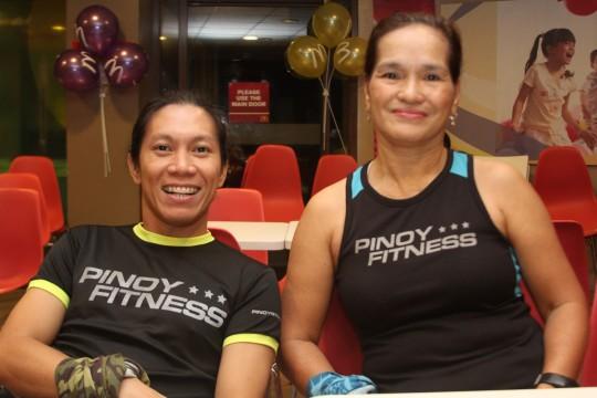 pinoyfitness-runmeet (17)
