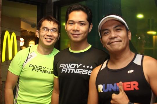 pinoyfitness-runmeet (18)