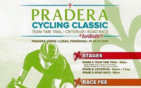 pradera-cycling-classics-2016-cover
