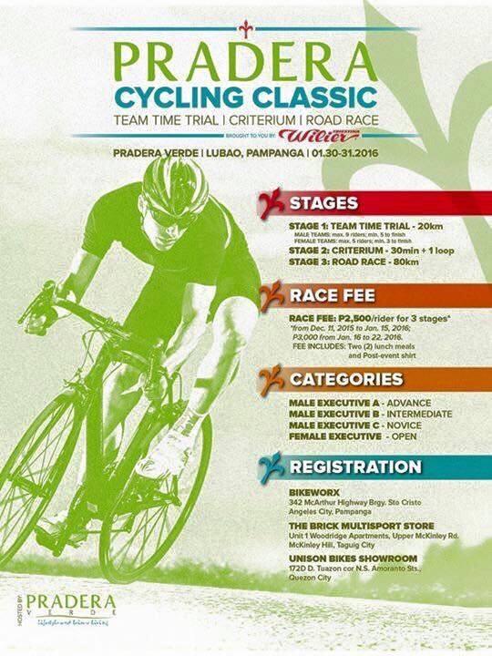 pradera-cycling-classics-2016-poster