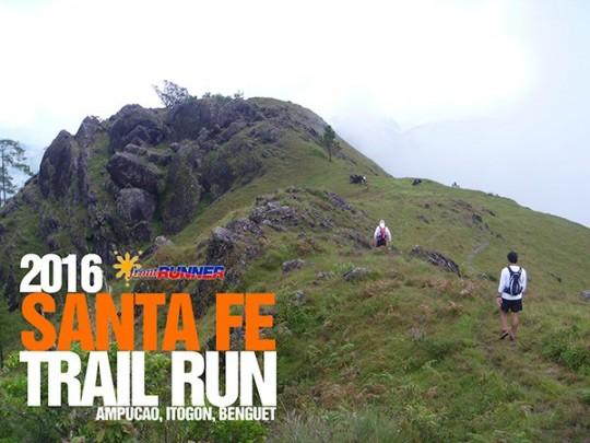 santa-fe-trail-run-21k-2016