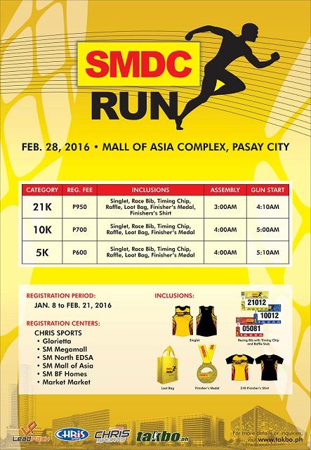 smdc-fun-run-2016-poster