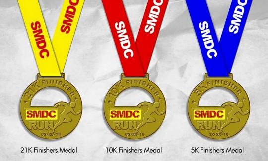 smdc-run-2016-medal