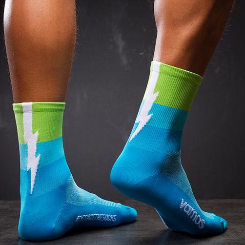 vamos-socks