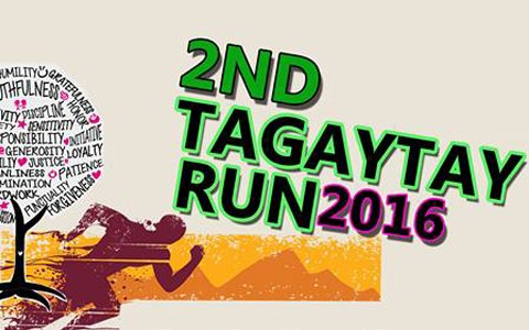 2nd-Tagaytay-Run-Covet