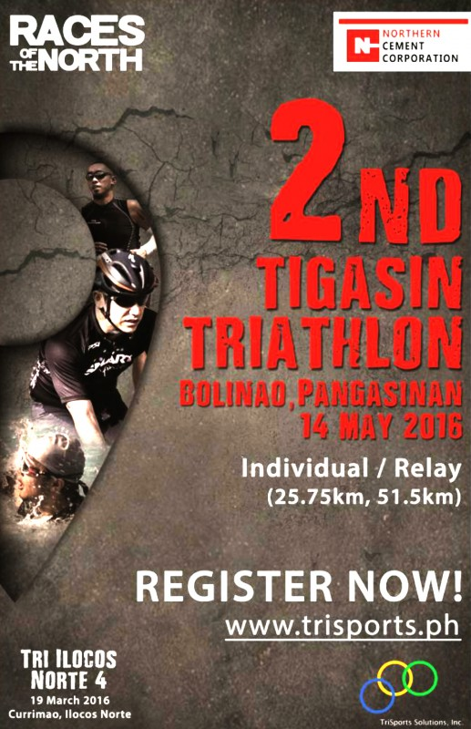 2nd-tigasin-triathlon-poster