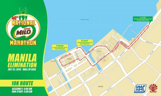 40th_nmm_route_map_manila-10k