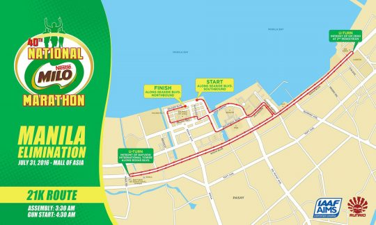 40th_nmm_route_map_manila-21k