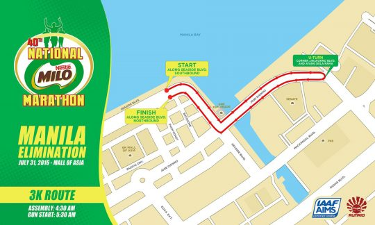 40th_nmm_route_map_manila-3k