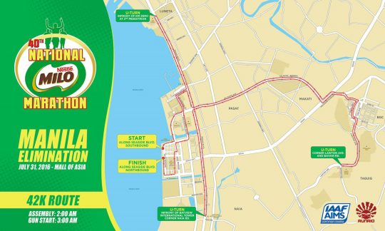 40th_nmm_route_map_manila-42k