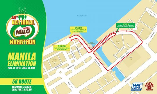 40th_nmm_route_map_manila-5k