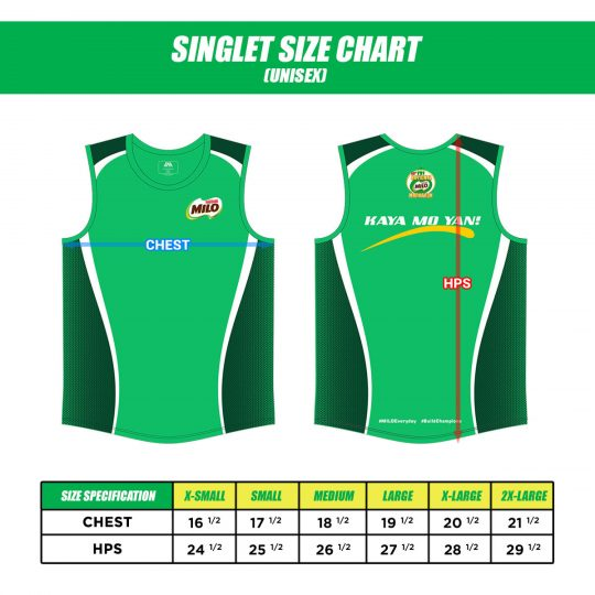 40th_nmm_singlet_size_chart-1
