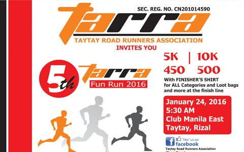5th-TaRRA-Fun-Run-2016-Cover