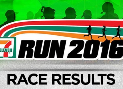 711-run-2016-results-cover