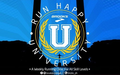 Brooks-Run-Happy-University-2016-Cover