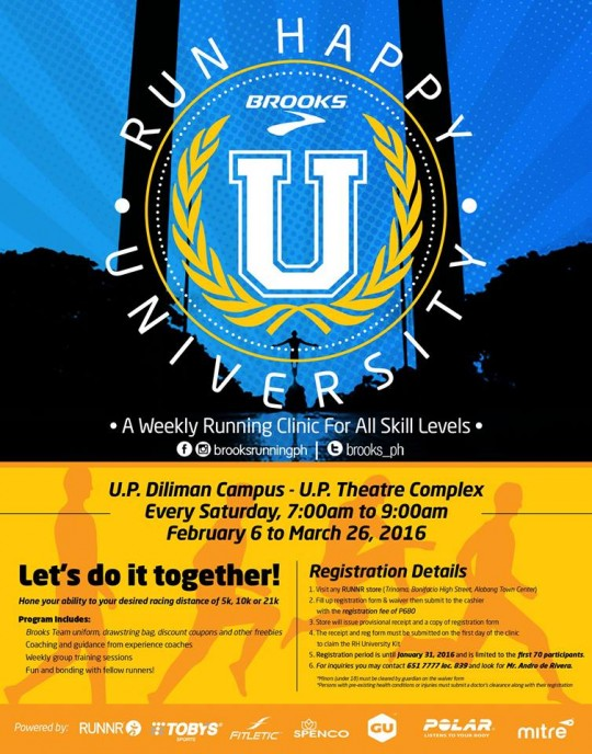 Brooks-Run-Happy-University-2016-Poster