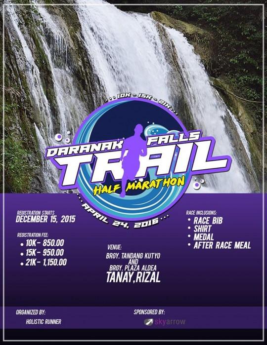 Daranak-Falls-Trail-Half-Marathon-2016-Poster