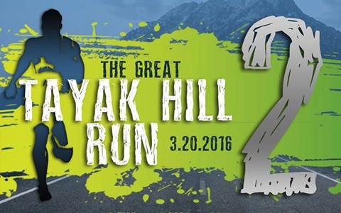 Great-Tayak-Hill-Run-2016-Cover